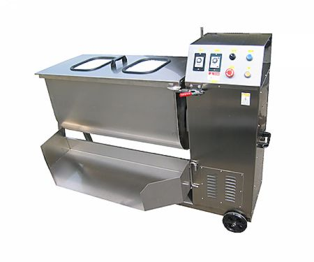 horizontal paddle mixer 4.jpg