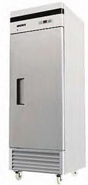 1 door fridge big.jpg