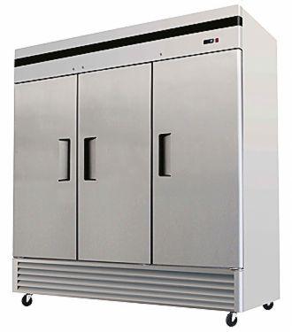 reach-in fridge 3 door.jpg