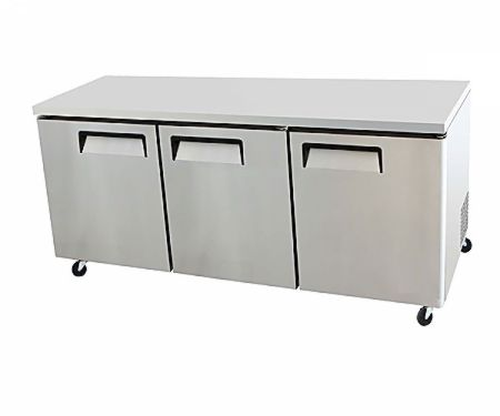 undercounter fr 3 door GOOD.jpg