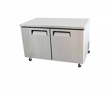undercounter fr 2 door GOOD.jpg