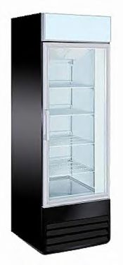 freezer 1 glass d.jpg
