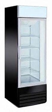 freezer 1 glass d.jpg
