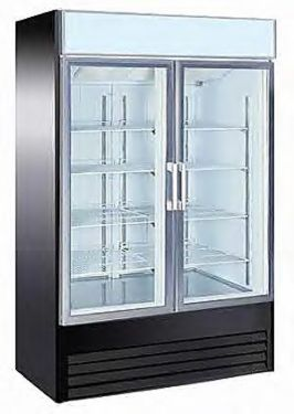 glass door freezer 2 may 15 2015.jpg