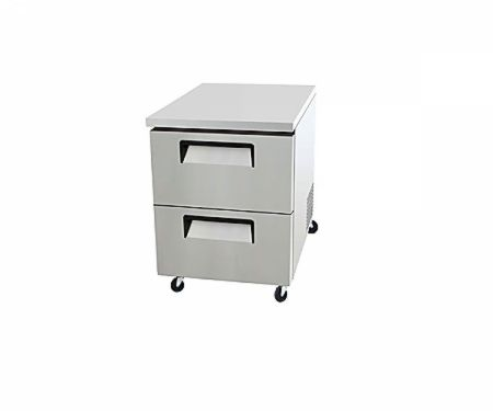 undercounter fr 2 drawers GOOD.jpg