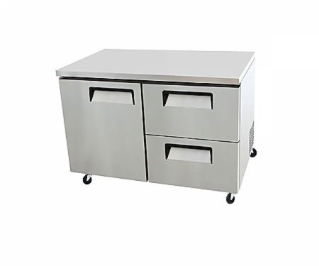 undercountr fr 3 drawers GOOD.jpg
