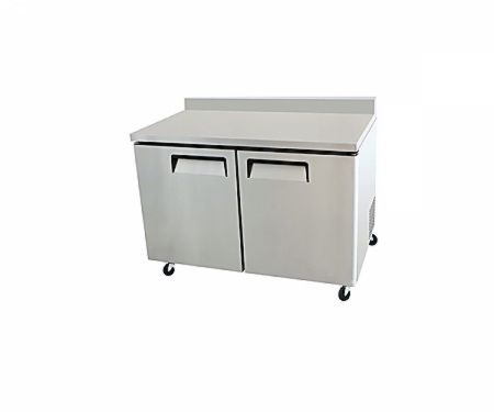 worktop fridge 2.jpg