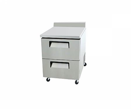 worktop fridge with 2 drawers.jpg
