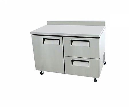 worktop fridge with 3 drawers.jpg