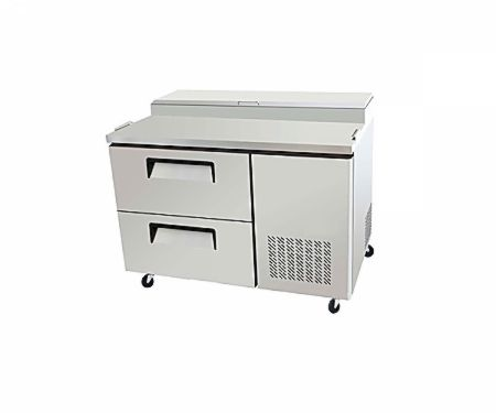 pizzaprep 2 drawers.jpg