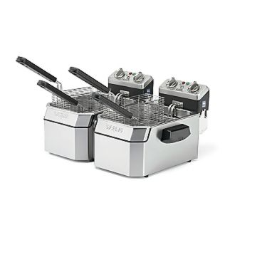 Deep Fryer WDF1550.jpg
