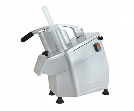 vegetable cutter.jpg
