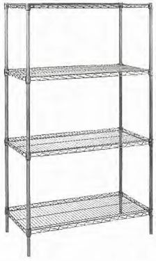 wire Shelving 1.jpg