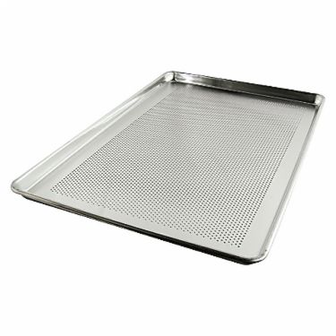 perforated sheet pan 2015.jpg