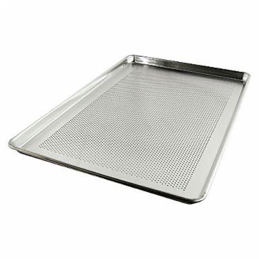 perforated sheet pan 2015.jpg