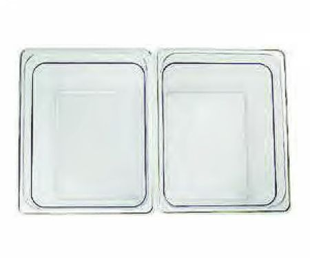 Polycarbonate Food Pans new picture.jpg